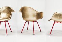 designHER // H O M E  / by Emily Elling