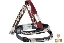 Valentine's Bracelets Unisex