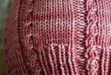 Knit / by RosanaCafe