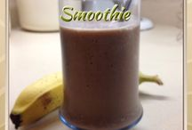 Paleo Smoothies to Try