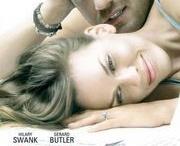Movies!!! / by Sara Swager
