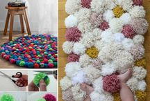 pompoen maken