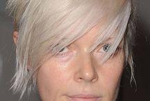 icon Kate Lanphear