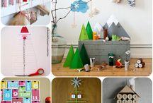 Babies ideias DIY