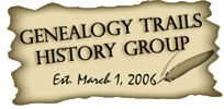 Genealogy Adventures