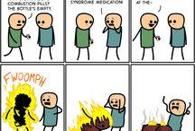 Explosm