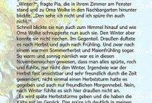 W.Gesch.