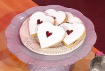 Valentine's Day / by Rachael Ray Show