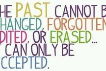 Quotes. :)