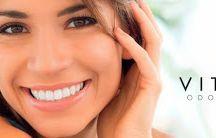 Vitácea Odontologia / A referência em odontologia de qualidade na Pampulha!!!