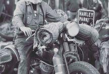 Harleysite #Repost @mickdundey #harley #harleysite #harleydavidson #harleydavidsoninstagram #oldschoolharley #oldschoolharleys #classicharleys #classicharleysrock