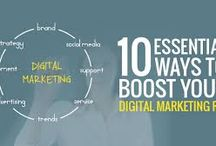Digital Marketing Company In Mumbai / DigiMark Agency is one of those unique digital marketing providers in Bangalore which blends creativity with feasibility. We offer a plethora of services like SEO, SEM, SMM, Complete Digital Marketing, Website Design and Development, Domain Registration, Web Hosting, E - Commerce Solutions, Content Management System and other IT related projects.