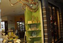 GIORNI LIETI / foto bomboniere-confezioni personalizzate- articoli da regalo