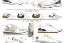 1Sneakers