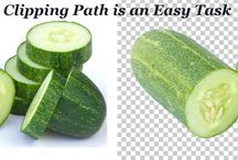Clipping Path Service / Clipping Path - Deep Etching - Photoshop Pen Tool Path Service - A basic technique to clip an object from background, which is commonly used in image editing works.  ^^Send An Image For Free Trial^^ http://www.independentclippingpath.com/index.php/free-trial Just give us a try, we will show you the Quality & how fast this could be!  More Help- please visit our website http://www.independentclippingpath.com info@independentclippingpath.com