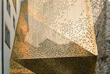 Switzerland -//// Zurich / Architecture and urbanism