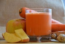 Juicer Reviews from Modern Hippie Mommy / Check out this board for reviews on juicers.