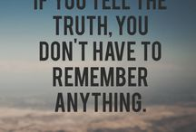 Quotes Gallery / Reading quotes every day is a very nice way to keep yourself motivated and inspired.