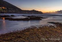 My photos by Chris Edmond Photography