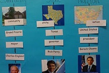 Classroom Social Studies: Government