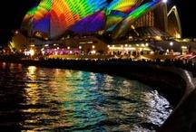 Opera House,Sidney