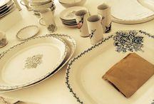 Mervyn Gers Ceramics / Love his work. Such beauty in his designs.