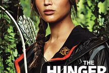 Hunger Games Movie Promo