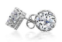 Jewelry Stores In USA / Jewelry Stores In USA