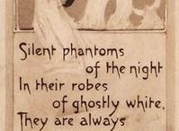 quotes for Halloween