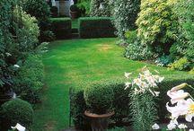 Potřebuji téma jak zkraslit zahradní studnu