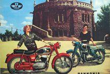 Motorbikeland
