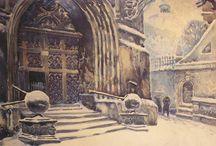 Świątynie rzymskokatolickie