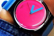 Watch / by UmayErol K