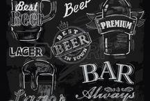 amenajare berarie/pub