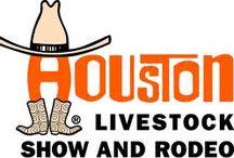 Rodeo Ropin'