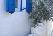 Greece I love