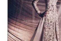 Bonz dress