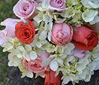 Bouquets & Boutonierres / Ramos y boutonnieres para novios