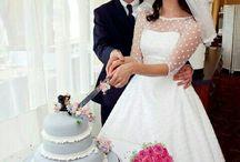 Special Wedding (Photo) Ideas