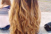 ~Hair Inspo~