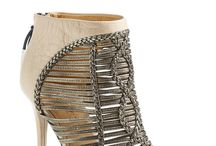 Harper Loren Shoes