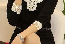 Moda&Style