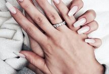 nails married manicures
