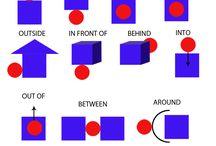 English graphics
