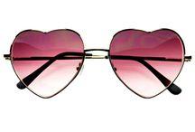 Glasses ⭐ Óculos / http://rosygonzalezz.webnode.com/
