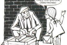 EGİTİM / takip etymeyi unutmayın   egitim ile ilgili en güzel karikatürler  buradaa!