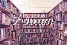 Books;