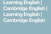 different activities to enhance LST/SPL/READ/VOC skills