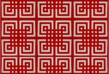 Quilts - Celtic