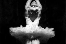 Ballet WIP